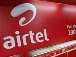 Airtel And Idea Hike Call Tariff