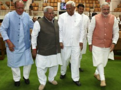 First Term Gujarat Assembly See Picture