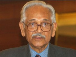 Delhi Gang Rape Justice Verma Committee Submits Report