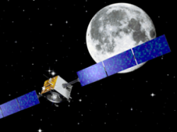Chandrayaan 2 Will Be Indo Russia Mission Isro