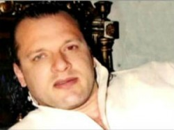 Headley Sentenced 35 Years For Role In Mumbai Attacks