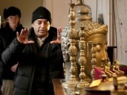 Review Kamal Haasan Vishwaroop Great Film