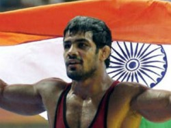 I Didn T Expect Be Ignored Padma Bhushan Sushil Kumar