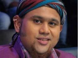 Jasraj Joshi Wins Saregamapa On Zee