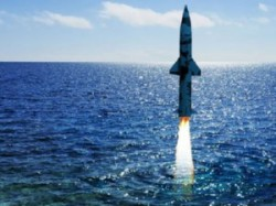 Pakistan Tests Nuclear Capable Hatf Iv Missile