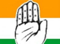 Telangana Crisis 7 Congress Mps Could Resign