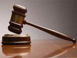 Junagadh Court Awards Life Sentence To Nine For Murder