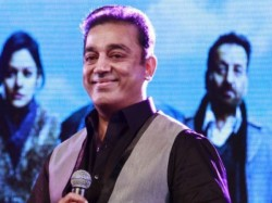 Kamal Thanks Fans Says Got Huge Support From Muslims