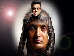 Hc Defers Verdict Kamal Hassan Vishwaroopam Tomorrow