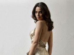 Mallika Sherawat Bokadia Threats Bhanwari Devi Film