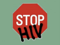 Mass Migration Outspreads Hiv In India