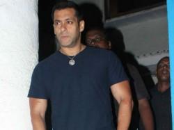 Please Watch Vishwaroopam Said Salman Khan Twitter
