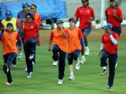 India Kicks Off Womens Cricket World Cup