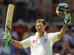Ponting And Clarke To Be Auctioned