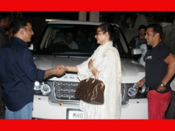 Vishwaroopam Is Fantastic Film Salman Khan Rekha