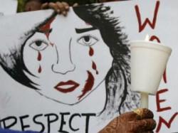 Delhi Gang Rape Charges Framed Against Five Accused