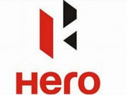 Hero Motocorp Posts Highest Ever Monthly Sales In Jan