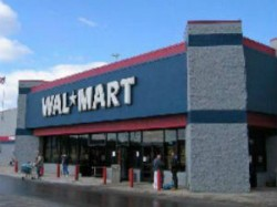 Wal Mart Continues Lobbying In Us For India Entry