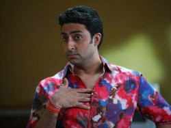Abhishek Bachchan Turns 37 Today Please Wish Him