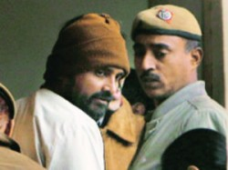 Death Sentence To Serial Killer Chandrakant Jha