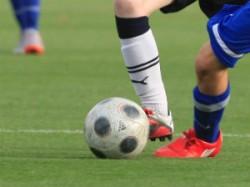 Football Matches Under Match Fixing Cloud