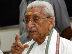 Hindutva Set To Take Centrestage At Vhp Meet