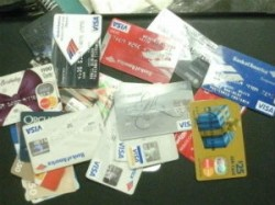 Indians Among 18 Charged In Global Credit Card Scam