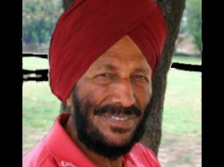 Milkha Singh Got Ready For Film In Just 1 Rupee