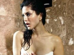 Sunny Leone Files Complaint Against Kamal Khan On Rape