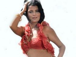 At 61 Zeenat Aman Marry 36 Year Old Businessman