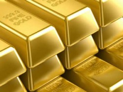 Rbi To Consider Gold Import Curbs In Extreme Conditions