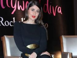 Kareena Kapoor Book The Style Diary Of A Bollywood Diva