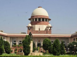 Sc Allows Jakia Jafri File Fresh Petition Against Sit