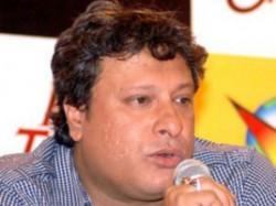Tigmanshu Dhulia Says Bollywood Need Kahaani