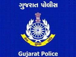 Lashkar E Toiba Threatens Terror Strike In Ahmedabad
