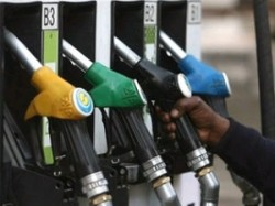 Under Recovery On Diesel Sale To End By Mid2015 Montek