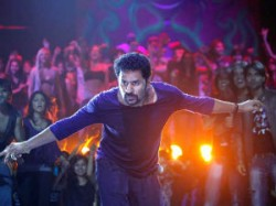 Abcd Film Review