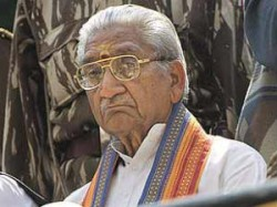 Modi Become Pm Is People S Voice Says Ashok Singhal