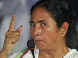 Mamata Links Rise Rape Cases Population Increase
