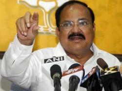 Congress Misusing Cbi Implicate Modi Naidu