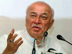 Who Is Next After Azamal Kasab Afzal Guru