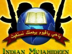 Indian Mujahideen S 21 Terrorist Hit List In Hyderabad