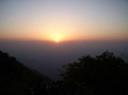 Mount Abu Tourism A Mound Full Of Surprises