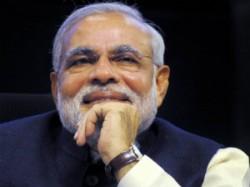 Us Lawmaker Praises Modi For Extraordinary Leadership