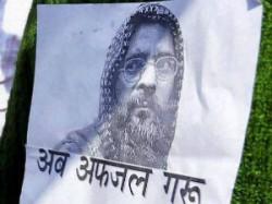 Jammu Kashmir Police Arrested 53 People