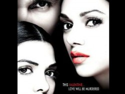 Murder 3 Viewers Review