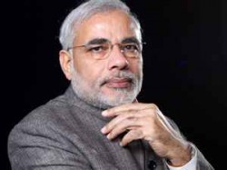 No Change In Policy On Visa To Modi Us