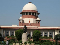 Convict Denied Mercy President Get Sc Stay On Hanging