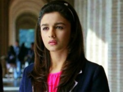 Alia Bhatt Wants To Do Horror Films Like Murder Raaz