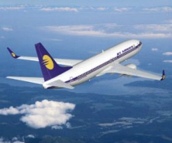 Jet Airways Cuts Fares By Upto 50 Now Book Ticket